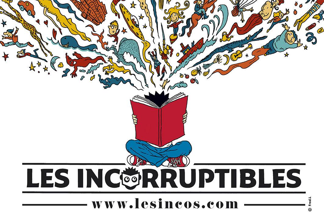 affiche27_incorruptibles.jpg