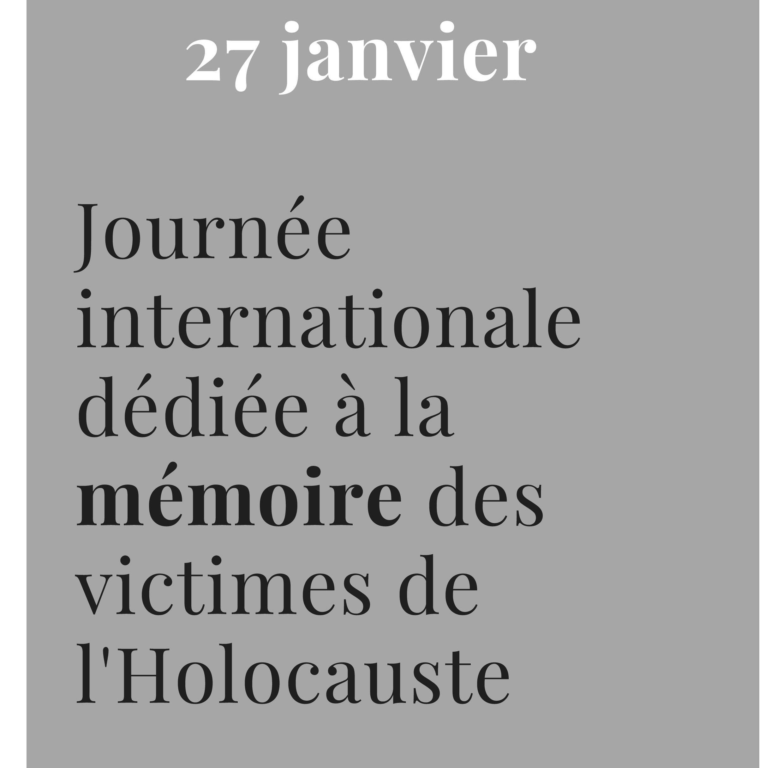 27 janvier Journée internationale dédiée à la mémoire des victimes de l Holocauste 2020-page-001.jpg